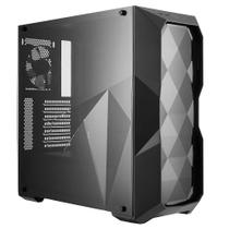 Gabinete Masterbox TD500L Cooler Master. -