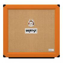 Gabinete Orange Crush Pro 412 -