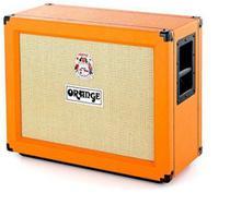 Gabinete Orange Ppc-212 Open Black -