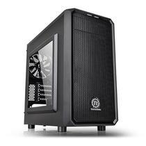 Gabinete TT Versa H15 BLACK Case Window SECC CA-1D4-00S1WN-00 - Thermaltake