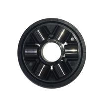 Gaiola de agulhas para mercedes-benz accelo 815 - Bosch Direcao
