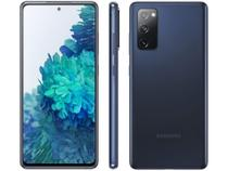 Galaxy s20 fe 256gb - sm-g780fzbkz - Samsung