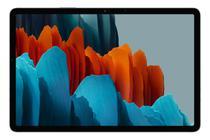 Galaxy Tab S7 LTE Samsung -