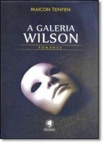Galeria Wilson, A - Gryphus