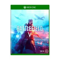 Game battlefield v - xbox one - Ea games