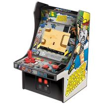 Game Dreamgear My Arcade Retro Heavy Barrel ARC-3205 -
