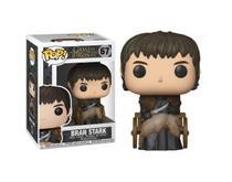 Game Of Thrones Bran Stark - Funko Pop -