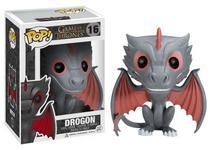 Game Of Thrones  Drogon  - Funko Pop -