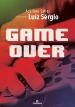 Game over - Intelitera