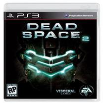 Game Ps3 Dead Space 2 - Sony