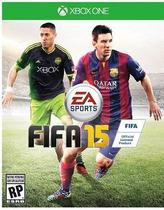 Game Xbox One Fifa 2015