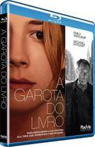Garota do Livro, A (Blu-Ray) - Playarte (Rimo)