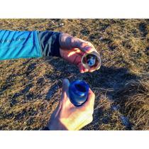 Garrafa Flexível para Hidratação Quick Stow Flask 500ml - Camelbak -