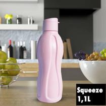 Garrafa Squeeze 1,1L - Arcaplast