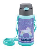 Garrafa Term.Infantil 0,5L Unicorn. 61647054 - Tramontina -