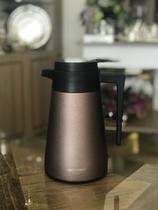 Garrafa térmica 1.0l coffee s/ amp etlx nwy-ty10co - Hauskraft
