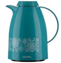 Garrafa Térmica Bule 750 ml - Aladdin -