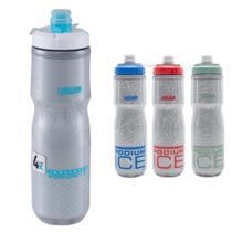 Garrafa Térmica de Hidratação Podium Ice 620ml - Camelbak -