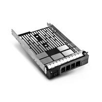 Gaveta Dell 3,5 SAS SATA F238F R320 R410 R415 R420 R430  Dell -