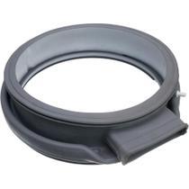 Gaxeta Porta Original Lava e Seca Electrolux LSE11 - 100E2J20 -