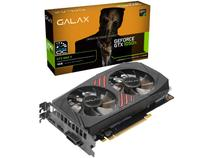 Geforce Galax Gtx Performance Nvidia Gtx 1050ti Dual Fan One Click 4gb Ddr5 128bit 7008mhz Dvi Hdmi