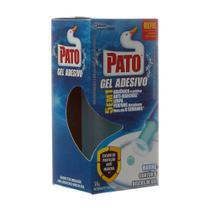 Gel Adesivo Marine Refil Pato -