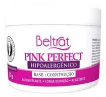Gel Base Pink Perfect Beltrat 20g -