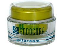 Gel Creme Endocare 30ml - Regenerador Facial -