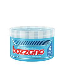 Gel Fixador Bozzano Azul Extra Forte Leve 300 Pague 230g -