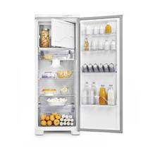 Geladeira Electrolux RFE39 Frost Free 323L -