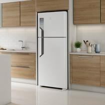 Geladeira Electrolux TF55 TOP Frost free 431L
