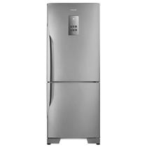 Geladeira F F (Re) Generation NR-BB53PV3X 425L - Panasonic