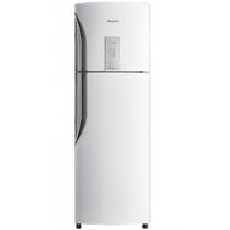 Geladeira F F (Re) Generation NR-BT40BD1W 387L - Panasonic