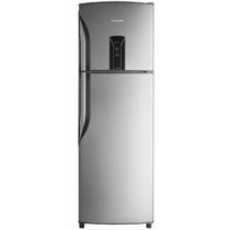 Geladeira F F (Re) Generation NR-BT40BD1X 387L - Panasonic