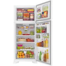 Geladeira / Refrigerador 405 Litros Consul BEM ESTAR FROST Free 2 Portas   CRM51ABANA -