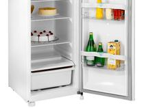 Geladeira/Refrigerador Consul Degelo Manual - 1 Porta Branco 239L CRD49AKBNA