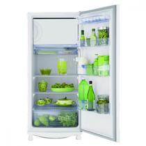 Geladeira Refrigerador Consul Degelo Seco 261 Litros CRA30 -
