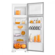 Geladeira Refrigerador DC35A 2 Portas 260 Litros Electrolux -
