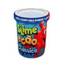 Geleca Slime Ecão - Dtc -