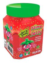 Geleca Slime Jelly - Dtc -
