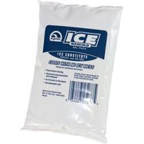Gelo Artificial 236 ml MaxCold Ice Gel Pack - Igloo -
