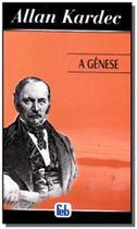 Genese, a - feb (bolso) -