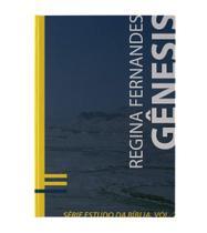 Gênesis - Saber criativo
