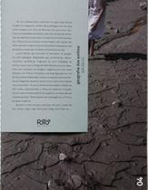Geografia dos sonhos - Fotô editorial -