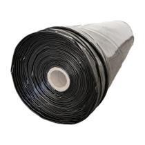 Geomembrana lona 0,3 mm 300 micras 50 x 10 - 500mts - Neoplastic