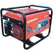 Gerador de energia a Gasolina Bivolt PE - 2.0 KVA - B4T2500LE - Branco 90302583 -
