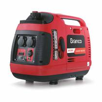 Gerador Inverter B4T-2000I Branco 2KVA 127V  - 90314850 -
