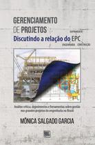 Gerenciamento de projetos - Scortecci Editora -