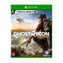 Ghost Recon Wildlands - Xbox One - Ubisoft