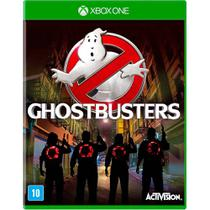 GhostBusters - Xbox One - Activision
